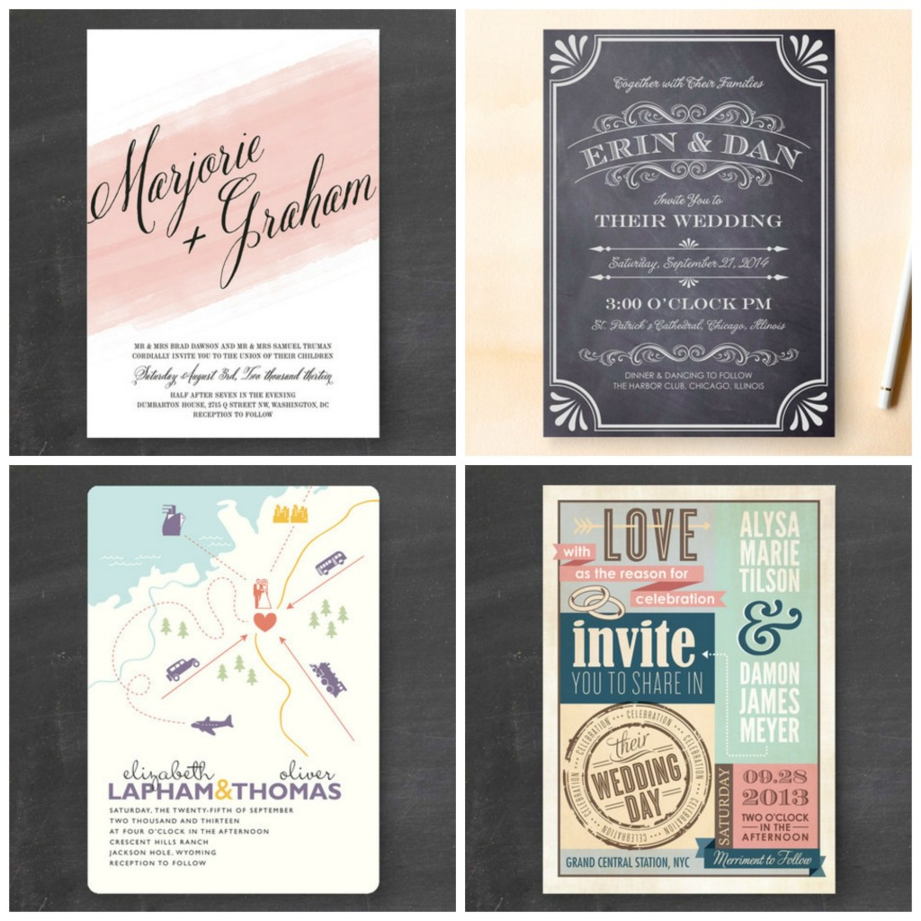 mintedweddinginvitations