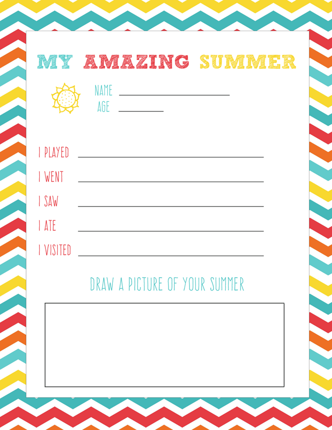 back to school printable my amazing summer love and marriage