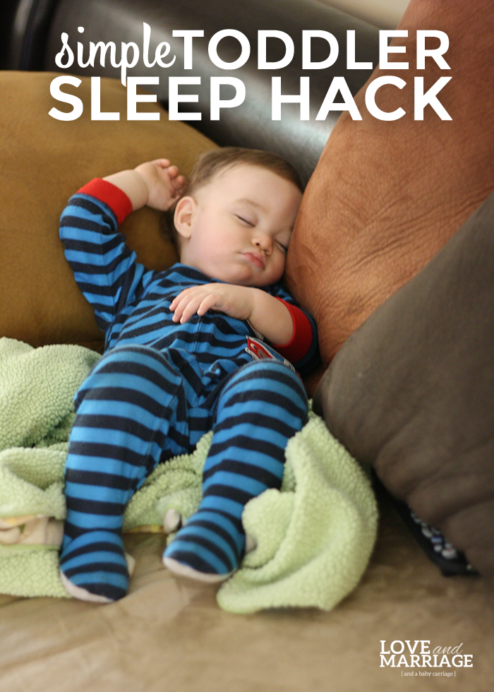 Toddler-Sleep-Hack
