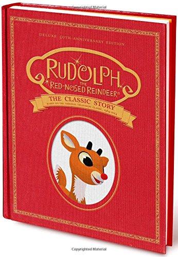 rudolphbook