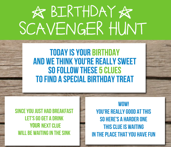 Birthday-Scavenger-Hunt-SMALL