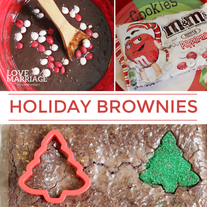 Santa-snack-mix-brownies