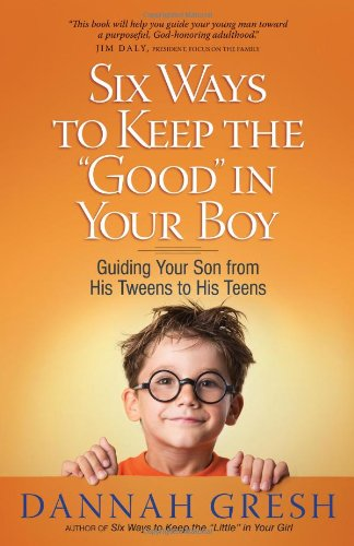 book-goodinboys