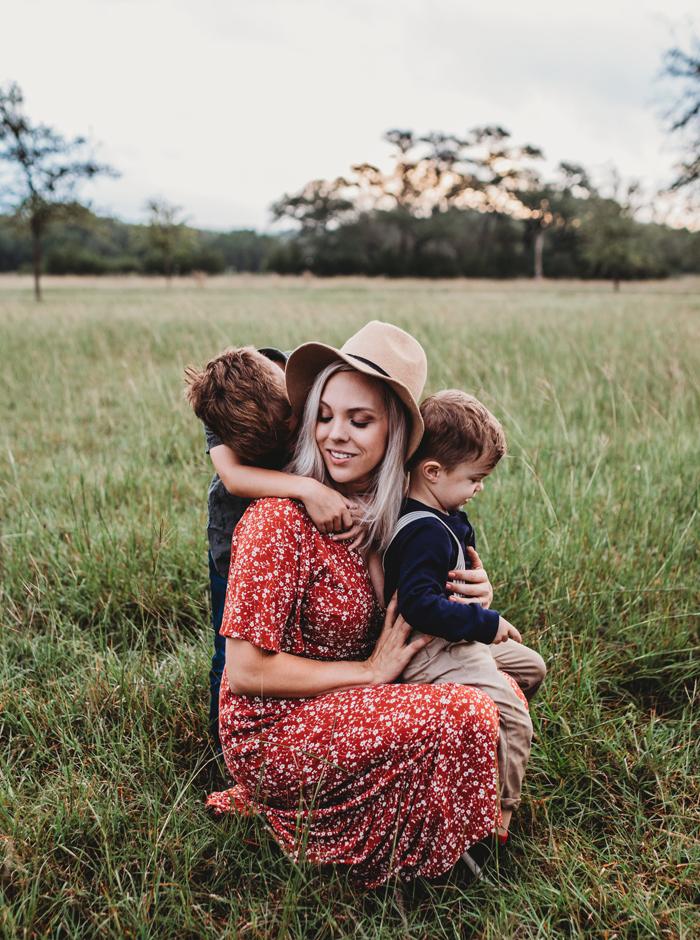 6 Reasons I Love Being A Boy Mom-6258