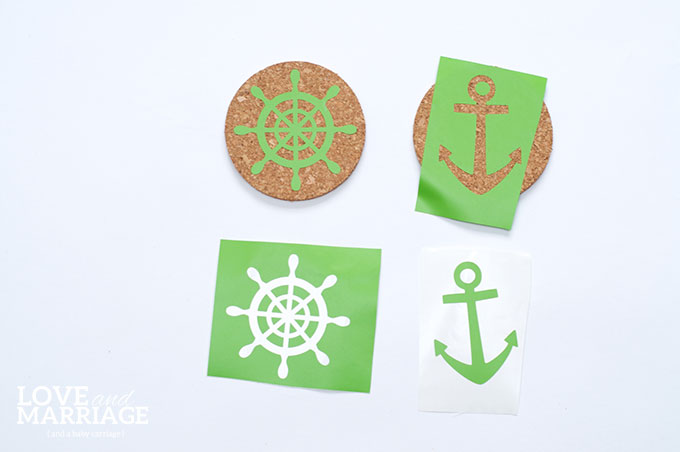 DIY-Nautical-Coasters-3