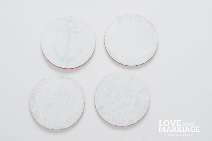 DIY-Nautical-Coasters-4