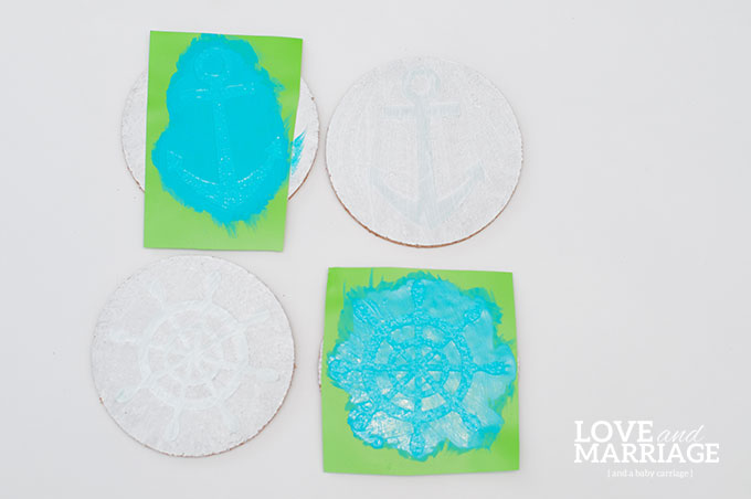DIY-Nautical-Coasters-5