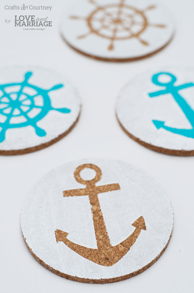 DIY-Nautical-Coasters-6