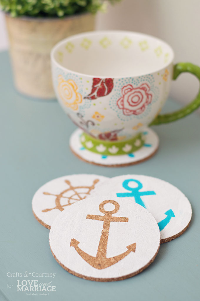 DIY-Nautical-Coasters-8