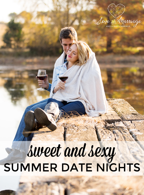 Date-Nights