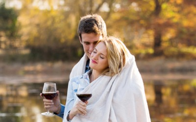 10 Sweet and Sexy Summer Date Night Ideas You'll Love