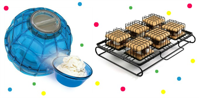 The Coolest Gadgets and Gizmos for Epic Summer Snacks