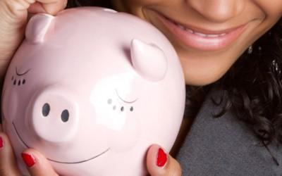 Yes, You Really Do Need A Financial Advisor