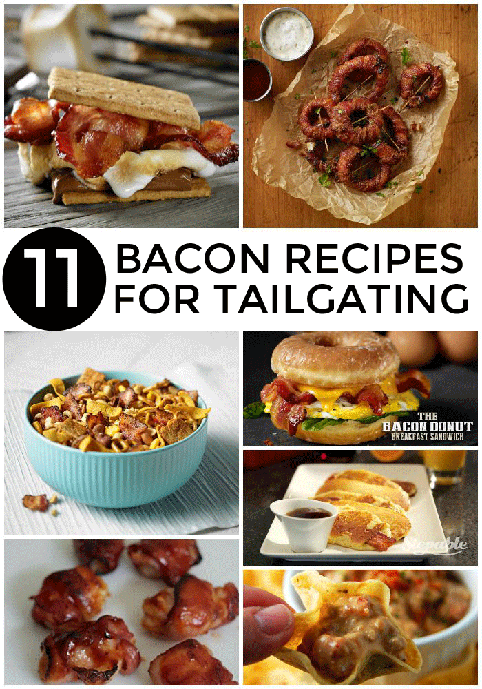 bacon-recipes-tailgate