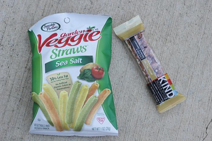 Sam S Club Survival Food Kit