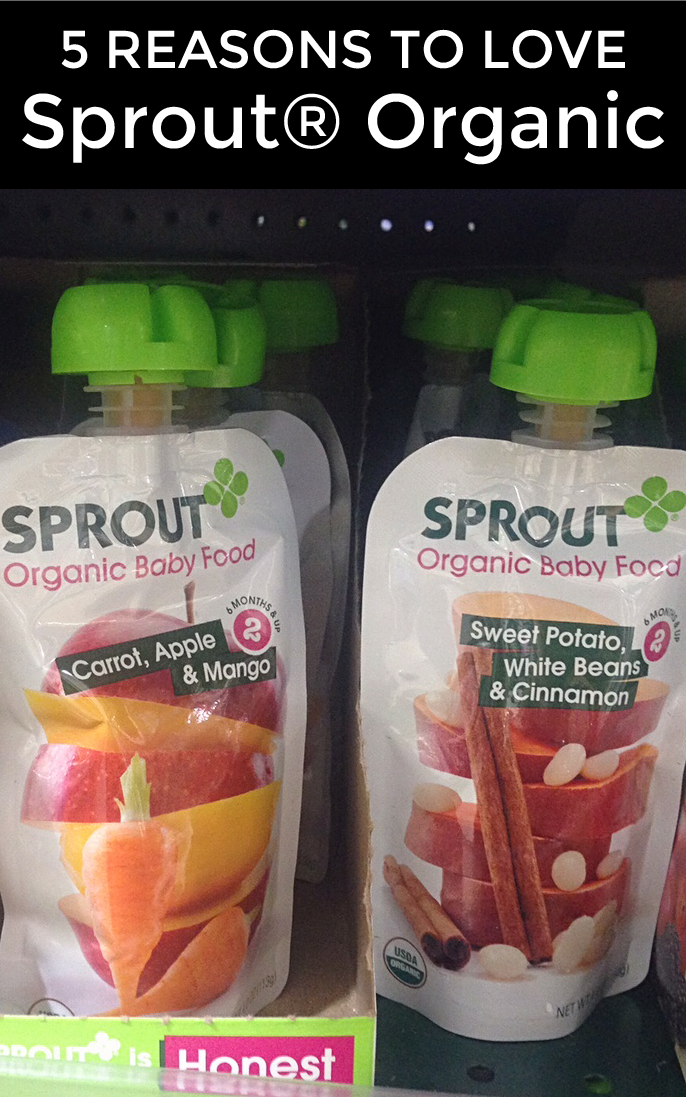 sprout5