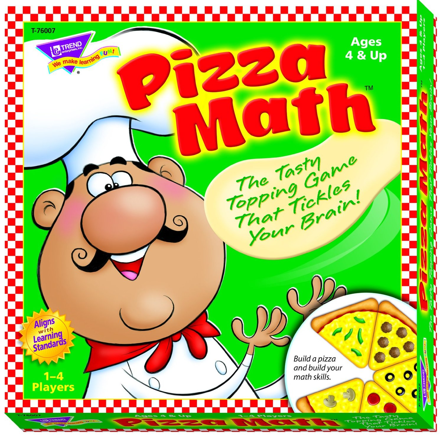 7 of the World\'s Most Fun Math Games for Kids