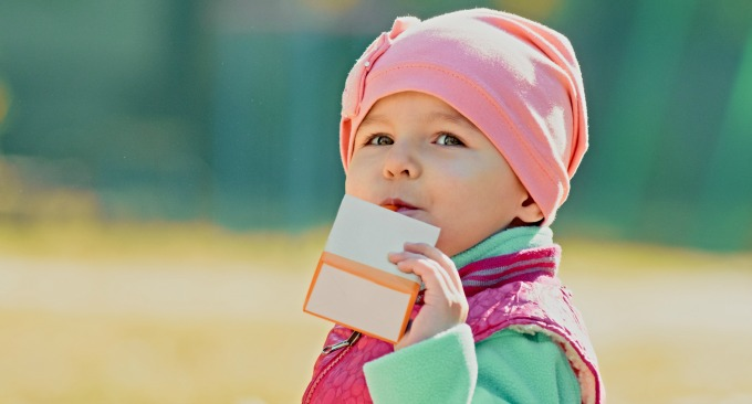 How To Get Your Kids Off Juice