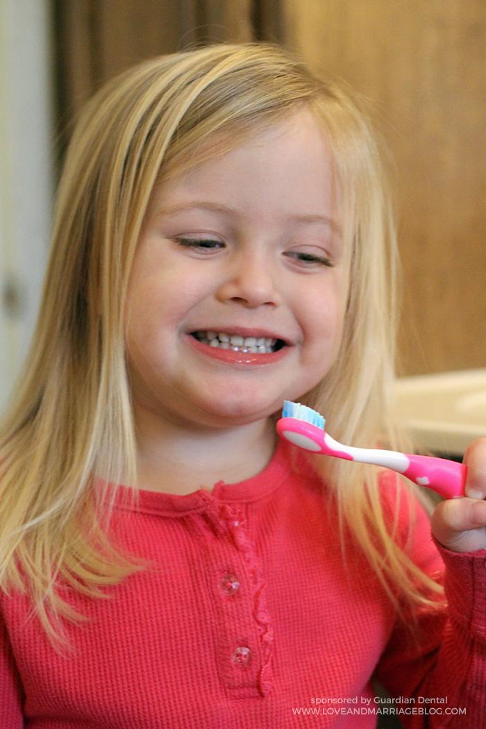 dentalguardian2