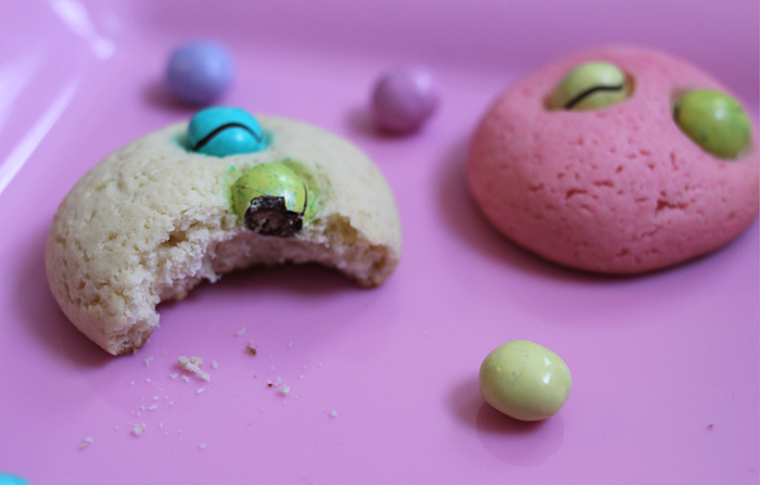 eastercookies3