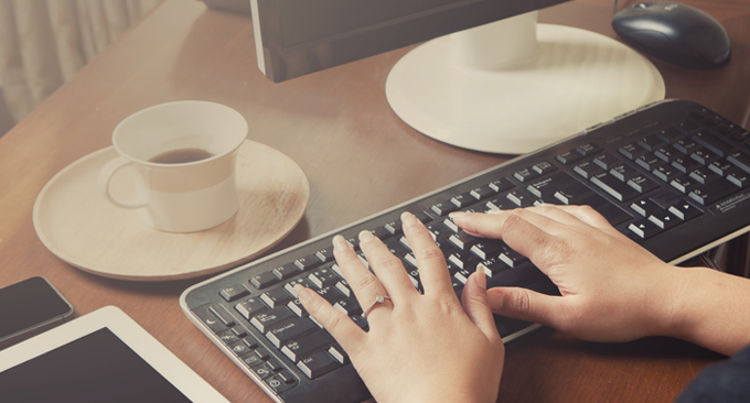 How to Create a Blog in 3 Simple Steps