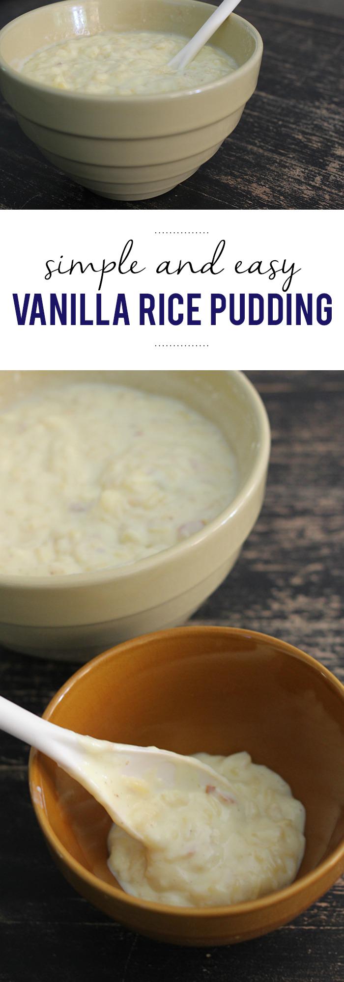 ricepudding11