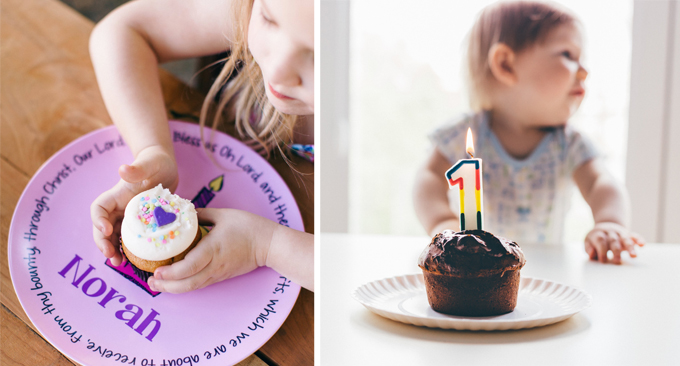 51 Ways to Make Your Kids Birthday Extra Special - Love and