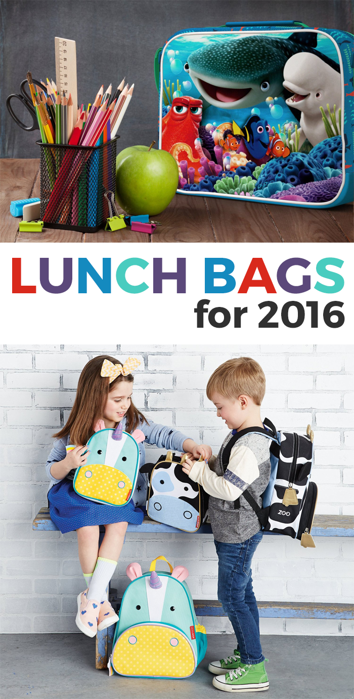 lunchbags2016