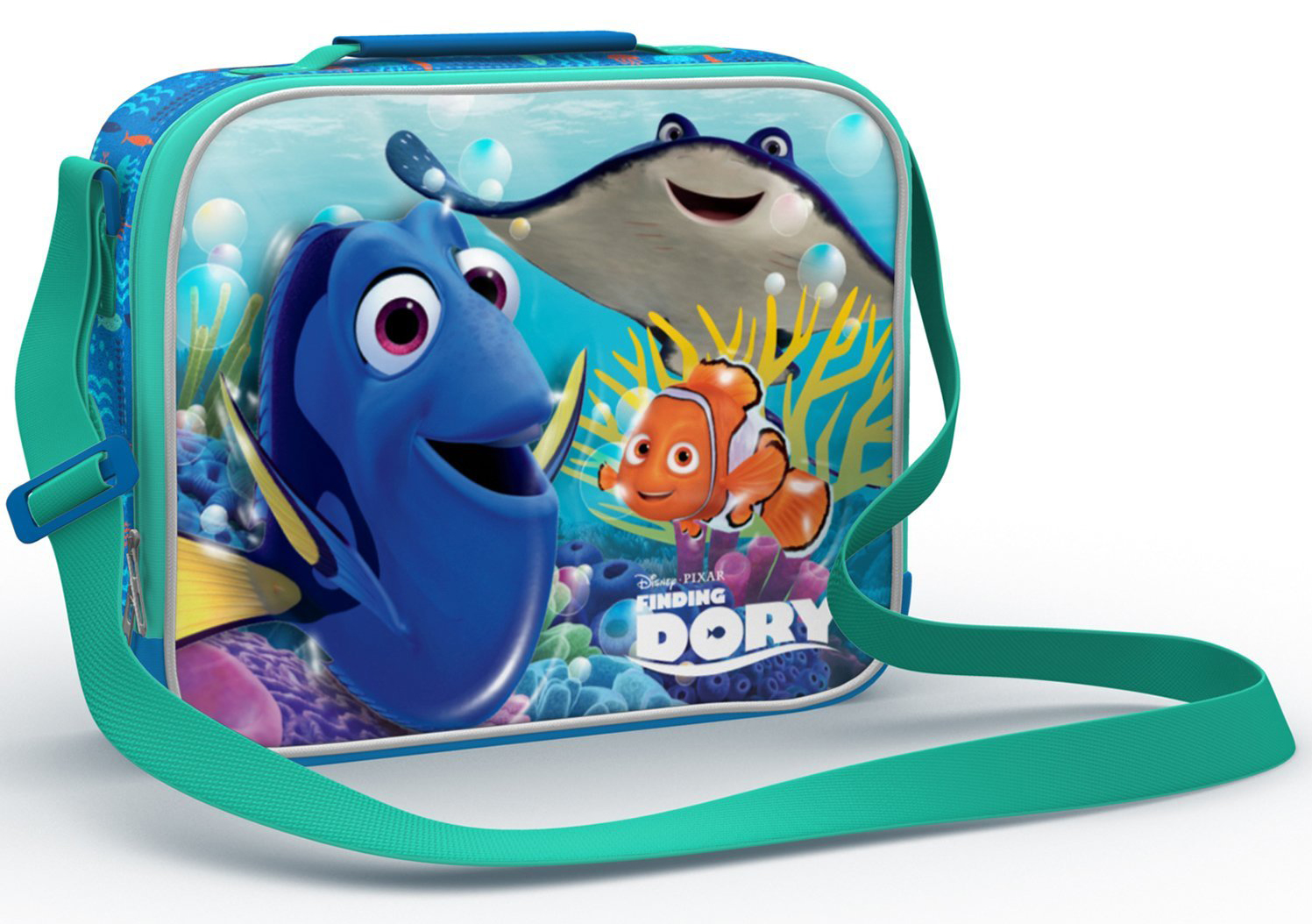 Finding Dory Limited Edition Lunch Tote