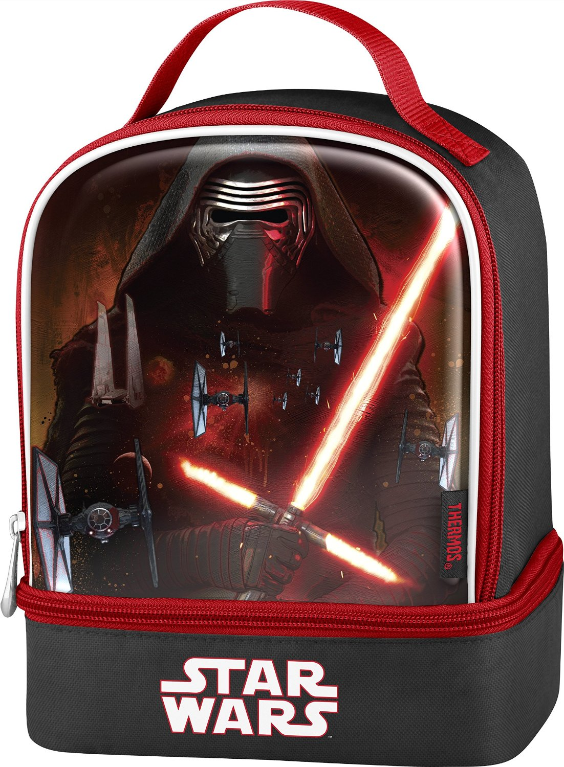 Star Wars Compartment Lunch Kit by Thermos