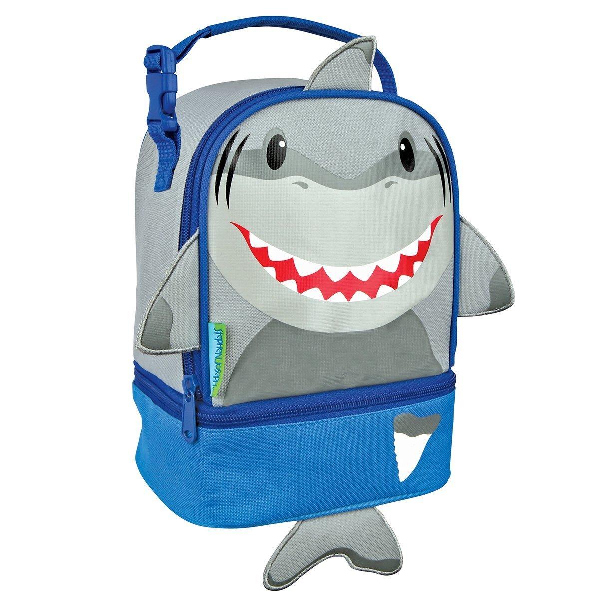 Shark Lunchbag