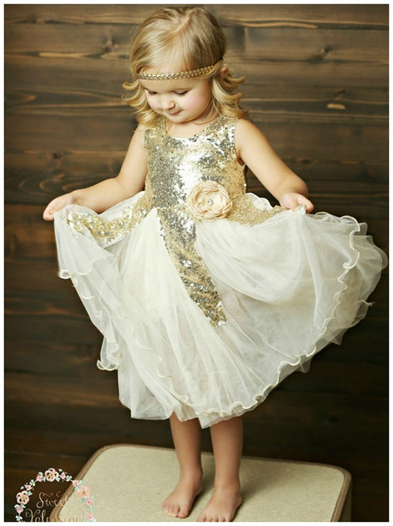 Child Wedding Dress Costume 18 Best Look at this darling