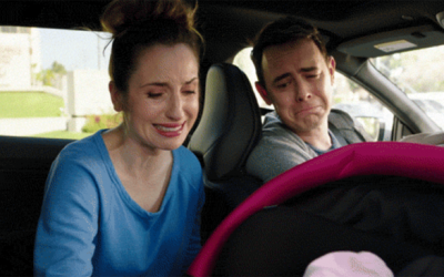 10 Parenting Gifs That Sum Up The Whole Thing
