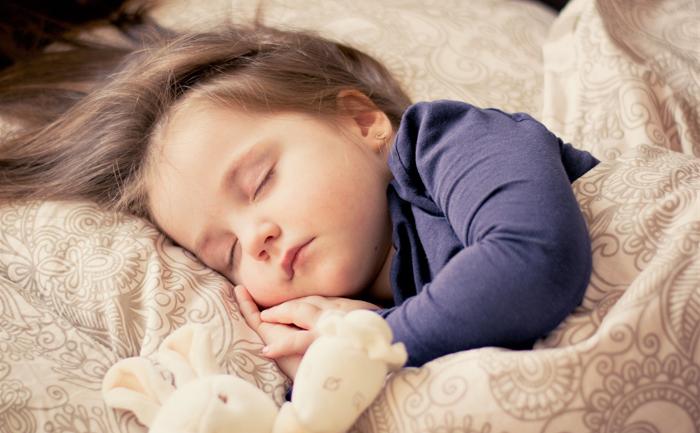 sleepstudy1