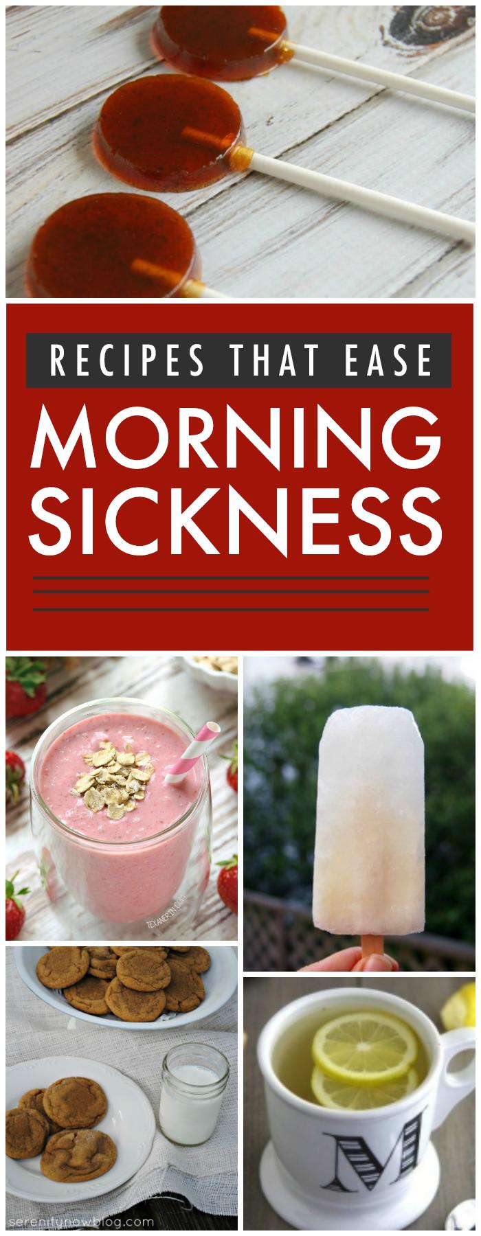 morningsickness1