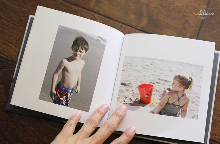 The Best Way for Moms To Get All Those Photos Off Their Phones