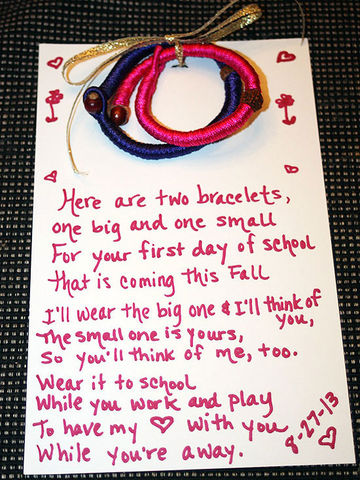 Amazing Sad Love Poem Due To Separation Images - Valentine Ideas ...
