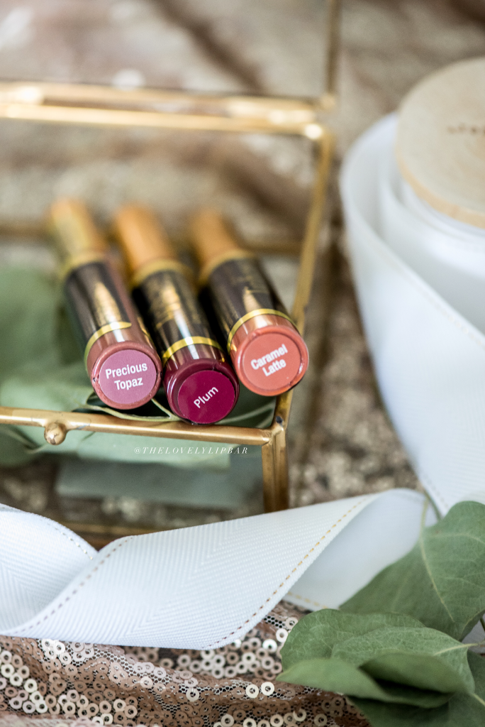 How To Sell LipSense