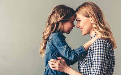 30 Ways To Praise Your Child