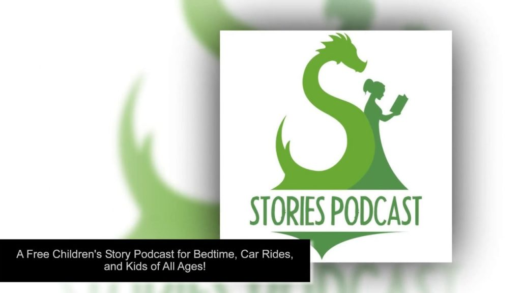 Stories Podcasts