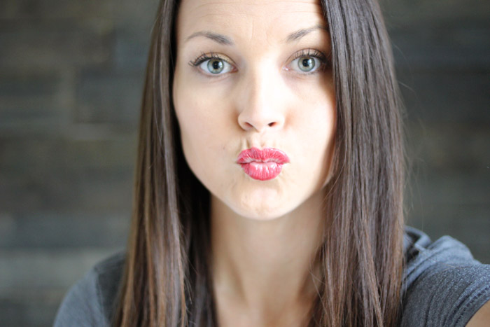 How To Become A LipSense Distributor