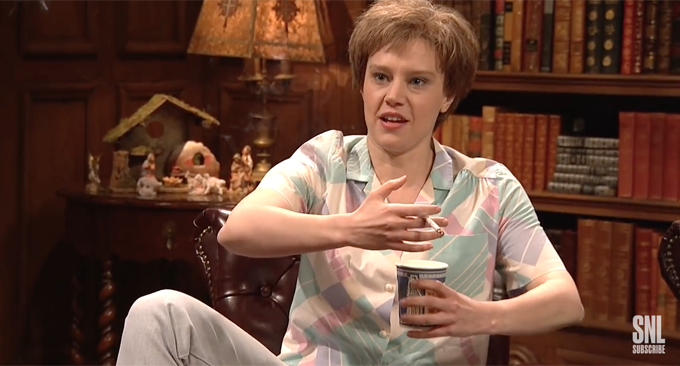 top 10 snl christmas skits to get you in the holiday spirit love and marriage