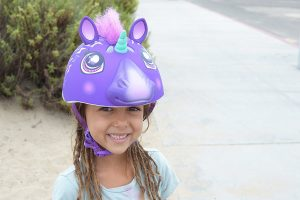 18 Unicorn Gifts For Girls Obsessed With Unicorns Love