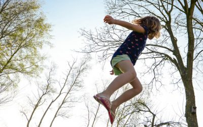 This Simple Activity Can Change Your Child's Brain For The Better