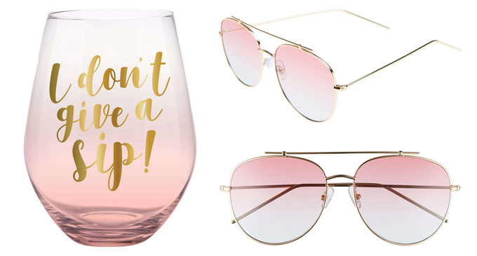 11 Gorgeous Things You Can Get at Nordstrom for Less Than $20