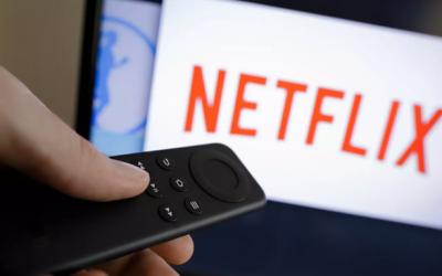 The Big List of 200+ Secret Netflix Codes