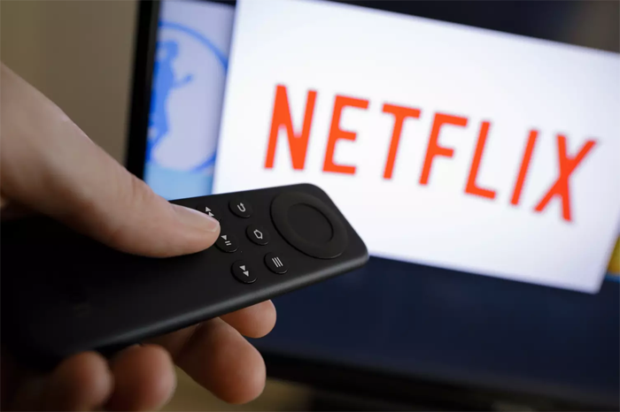 The Big List of 200+ Secret Netflix Codes