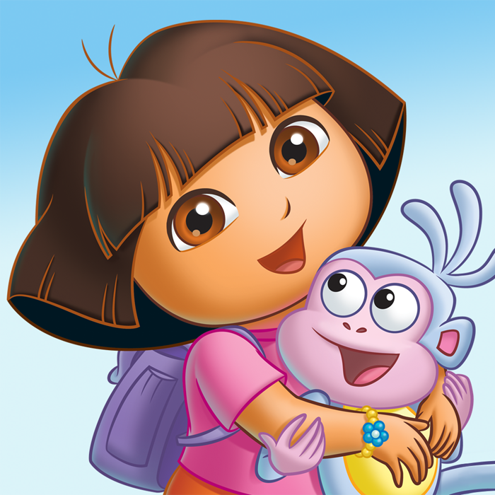 Dora The Explorer Movie Finally Announces A Release Date