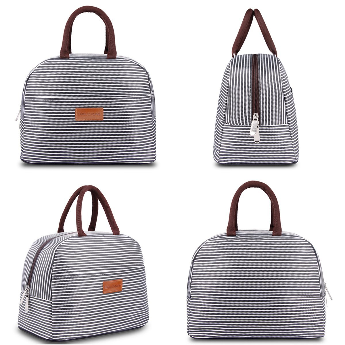 Lunch Tote - Teacher Gift