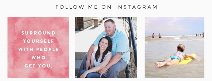 Liz Nieman Love and Marriage blog on Instagram